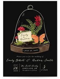 jar wedding programs 10 design programs for diy wedding invitations 5 are free