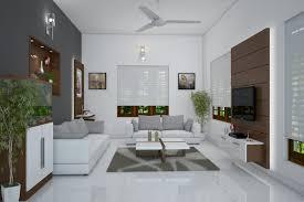 home design 3d images buildon designs 3d home designing 3d elevations interior designs