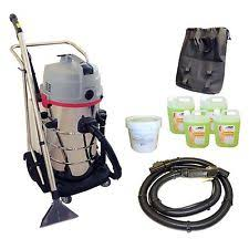 Rug And Upholstery Cleaning Machine Upholstery Cleaning Machine Ebay