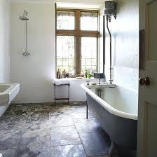 Period Bathrooms Ideas Country Home Bathroom Ideas Northlight Co