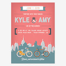 wedding invitations target templates do you put gift registry in wedding invitations with