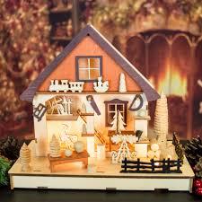 lighted santa s workshop advent calendar santa s workshop product categories santa claus the book of secrets