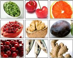 healthy diet for arthritis patients arthritis support