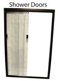 rv doors windows tanks shower pans and more rv windows