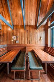 kitchen furniture adelaide pink moon saloon is a cabin inspired bar and kitchen in adelaide