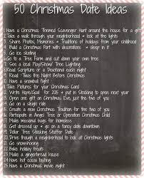 best 25 gift ideas for couples ideas on pinterest creative