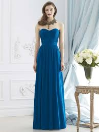 bridesmaid gown plus size bridesmaid dresses 29 gorgeous styles hitched co uk