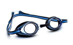 prescription motocross goggles goggles