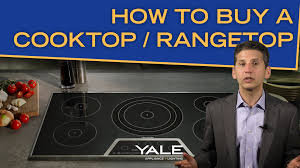 Thermador Cooktop Review How To Buy A Cooktop Reviews Ratings