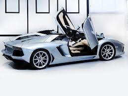 lamborghini aventador lp 700 4 lamborghini aventador lp 700 4 roadster specs 2012 2013 2014