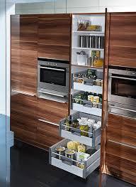 Friendly Kitchen Eco Friendly Kitchen Design By Fm Kitchens Society Cala
