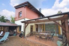 Einfamilienhaus Angebote Haus Zu Vermieten 64839 Münster Mapio Net