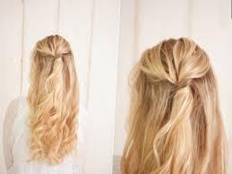Frisuren Mittellange Haare Selber Machen by Frisuren Zum Selber Machen Für Mittellange Haare Unsere Top 10