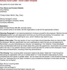 beautiful pension analyst cover letter contemporary podhelp info