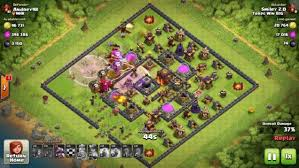 big clash of clans base clan wars archives page 25 of 45 3 stars attacks learn how to