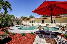 home pool ewm realtors miami beach normandy isle 3 bedroom 2 bath pool