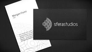 Business Card Wedding 30 Fresh Cool Business Card Designs Web U0026 Graphic Design Bashooka