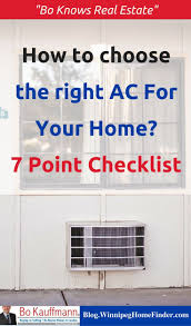 Small Air Conditioner For A Bedroom 25 Best Diy Air Conditioner Ideas On Pinterest Cool Air Fans