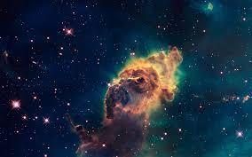 galaxies wallpapers reuun com