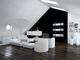 Wohnzimmer Elegant Modern Ideen Wohnzimmerschrank Hochglanz Cappuccino Modernes Haus