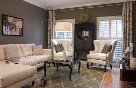 Home Decorators Chairs Home Decorators Tufted Sofa Affordable Home Decor Nz Home Decor