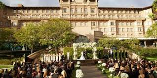 huntington wedding venues the langham huntington weddings get prices for wedding venues in ca