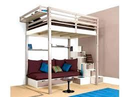 bureau chambre adulte bureau chambre adulte meubler un petit espace comme un architecte
