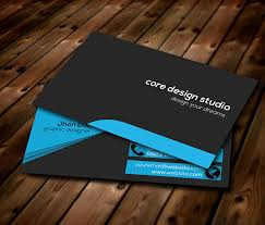 Studio Visiting Card Design Psd 150 Free Business Card Mockup Psd Templates Download Download Psd