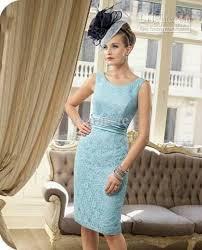 Wedding Dresses Light Blue Light Blue Lace Wedding Dresses Wedding Decorate Ideas