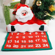 christmas calendar christmas advent calendar christmas decorations for home christmas