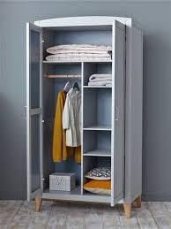 chambre ado gris chambre bebe bleu gris 9 chambre fille theme de chambre ado