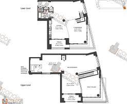midblock condominium unit 310 condo for rent in midtown miami