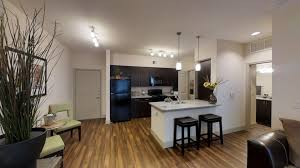 alexis luxury apartments rentals spring tx trulia