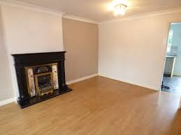 Laminate Flooring Stockport 2 Bedroom Mid Terraced House For Sale In 11 Oldcroft Mews