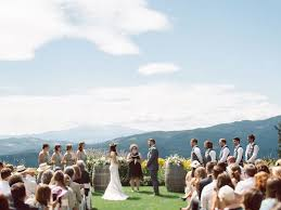 wedding venues in washington state everything you need to about getting married in washington