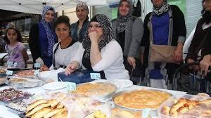 recette cuisine turc la cuisine franco turque fait recette