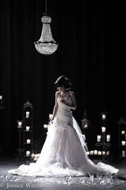 Wedding Dress English Version Mp3 Modigliani Wedding Dress Movie And Weddings