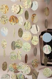 Travel Bedroom Decor by 1533 Best Aria Vivian U0026 Maddie Future Birthdays Images On