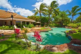 Beach House Backyard Sea Shells Beach House Luxury Retreats