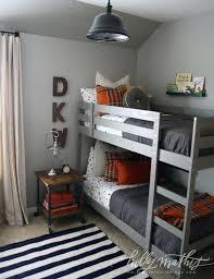 boys small bedroom ideas small boys room ideas interior design room for boys with natural