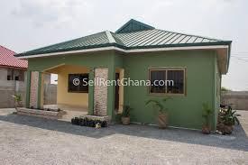 3 bedroom detached house ashale botwe sellrent ghana