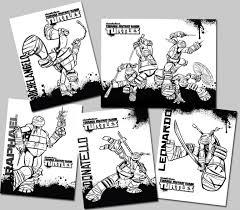 13 images tmnt april coloring pages april ninja turtles