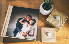 Inexpensive Photo Albums Wedding Albums Wedding Photo Books U0026 Canvas Prints Fizara