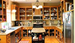 interior kitchen doors interior kitchen without cabinets sliding doors for