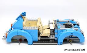 lego mini cooper instructions review lego 10252 volkswagen beetle