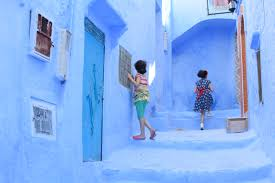 blue city morocco chair 100 blue city morocco chair chefchaouen the 10 day morocco