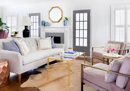 Gray And Yellow Chair Design Ideas Impressive On Yellow And Gray Accent Chair Gray Linen Tufted