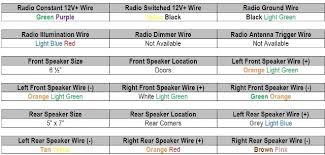 bmw k1200gt wiring diagram bmw wiring diagram gallery