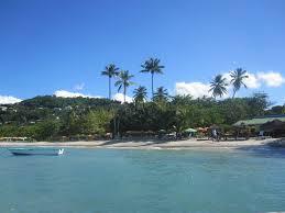 hotel resort grenada els and resorts list