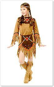 Indian Thanksgiving 25 Best Indian Costume Kids Ideas On Pinterest Indian